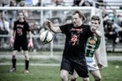 Metallsvenskan-2013-Fotboll-Soccer D4a3866