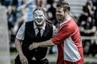 Metallsvenskan-2013-Fotboll-Soccer D4a3883