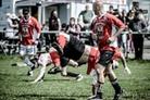 Metallsvenskan-2013-Fotboll-Soccer D4a3900