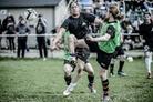Metallsvenskan-2013-Fotboll-Soccer D4a3932