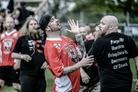 Metallsvenskan-2013-Fotboll-Soccer D4a3961