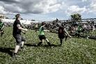 Metallsvenskan-2013-Fotboll-Soccer D4a3993
