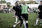 Metallsvenskan-2013-Fotboll-Soccer D4b7528