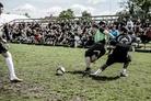 Metallsvenskan-2013-Fotboll-Soccer D4b7535
