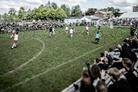 Metallsvenskan-2013-Fotboll-Soccer D4b7542