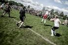 Metallsvenskan-2013-Fotboll-Soccer D4b7551