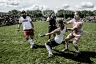 Metallsvenskan-2013-Fotboll-Soccer D4b7562