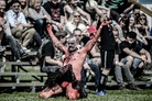 Metallsvenskan-2013-Fotboll-Soccer D4b7686