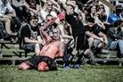 Metallsvenskan-2013-Fotboll-Soccer D4b7687