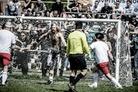 Metallsvenskan-2013-Fotboll-Soccer D4b7707