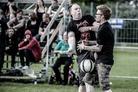 Metallsvenskan-2013-Fotboll-Soccer D4b7778