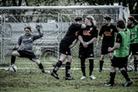 Metallsvenskan-2013-Fotboll-Soccer D4b7785