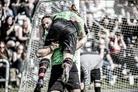 Metallsvenskan-2013-Fotboll-Soccer D4b7808