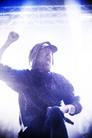 Metallsvenskan-20130524 At-The-Gates 0532