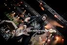 Metallsvenskan-20130524 Hardcore-Superstar D4a3627