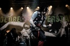 Metallsvenskan-20130524 Hardcore-Superstar D4a3635