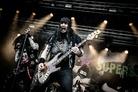 Metallsvenskan-20130524 Hardcore-Superstar D4a3683