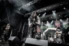 Metallsvenskan-20130524 Hardcore-Superstar D4b7270
