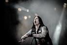 Metallsvenskan-20130524 Hardcore-Superstar D4b7293