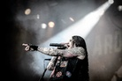 Metallsvenskan-20130524 Hardcore-Superstar D4b7294