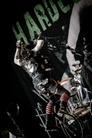 Metallsvenskan-20130524 Hardcore-Superstar D4b7324