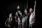 Metallsvenskan-20130524 Hardcore-Superstar D4b7334