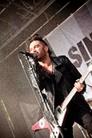 Metallsvenskan-20130524 Sinthia-Dolls 0008