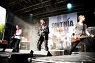 Metallsvenskan-20130524 Sinthia-Dolls 0048