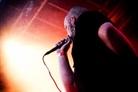 Metallsvenskan-20130524 The-Kristet-Utseende-0454