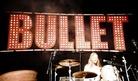Metallsvenskan-20130525 Bullet 0272