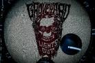 Metallsvenskan-20130525 Graveyard D4b7923