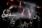 Metallsvenskan-20130525 W.E.T D4a4026