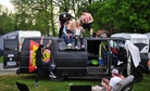 Metallsvenskan-2014-Festival-Life-Martin 4139