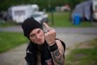 Metallsvenskan-2014-Festival-Life-Martin 4144