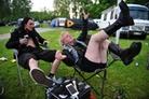 Metallsvenskan-2014-Festival-Life-Martin 4166
