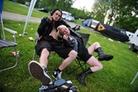 Metallsvenskan-2014-Festival-Life-Martin 4167