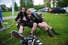 Metallsvenskan-2014-Festival-Life-Martin 4168
