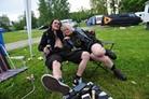 Metallsvenskan-2014-Festival-Life-Martin 4170