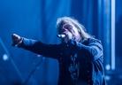 Metallsvenskan-20140524 Helloween 4246