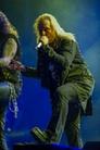 Metallsvenskan-20140524 Helloween 4260
