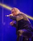 Metallsvenskan-20140524 Helloween 4271