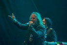 Metallsvenskan-20140524 Helloween 4292
