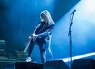 Metallsvenskan-20140524 Helloween 4295