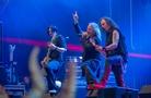 Metallsvenskan-20140524 Helloween 4298