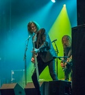 Metallsvenskan-20140524 Helloween 4301