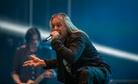 Metallsvenskan-20140524 Helloween 4306