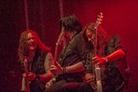 Metallsvenskan-20140524 Helloween 4317