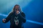 Metallsvenskan-20140524 Helloween 4318