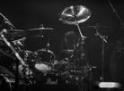 Metallsvenskan-20140524 Helloween 4385