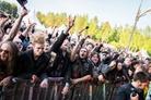 Metallsvenskan-2015-Festival-Life-Patrik 6761